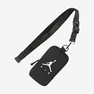 Air Jordan 卡包