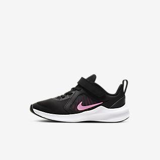 Nike Downshifter 10 Younger Kids' Shoe