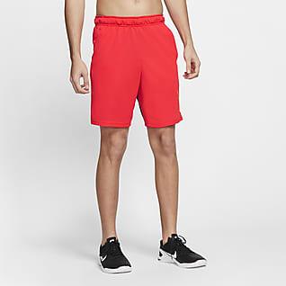 Men's Gym Shorts. Nike GB