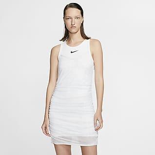 Nike Sportswear Abito Indio - Donna