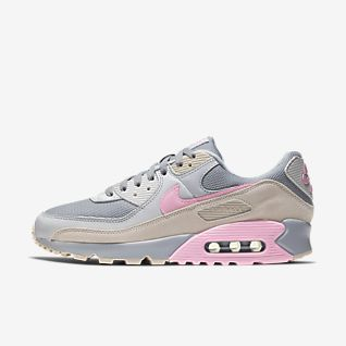 Nike AIR Max 90 Ultra 2.0 LT Camel Amazonfr Chaussures