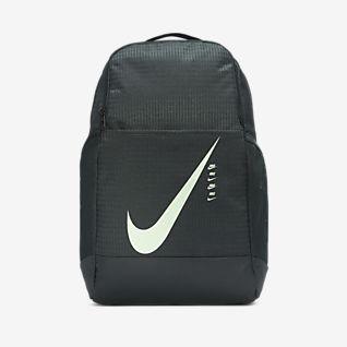 Nike Brasilia 9.0 Træningsrygsæk (medium)