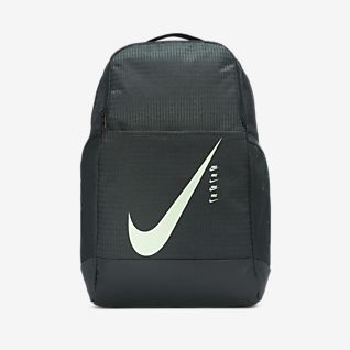 Nike Brasilia 9.0 Träningsryggsäck (Medium)