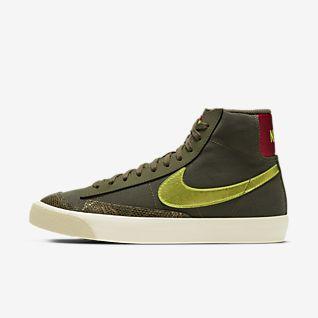 Nike Blazer. Nike FR