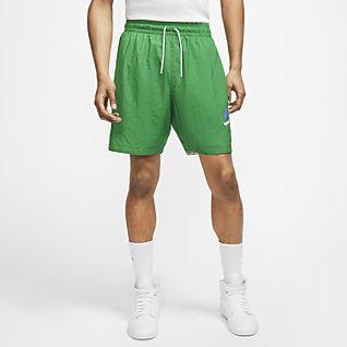Jordan Jumpman Poolside Men's 18cm approx. Shorts