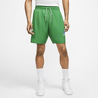 Jordan Jumpman Poolside Men's 18cm approx. Shorts