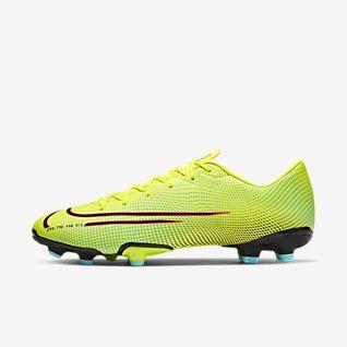 Chaussures de Football en Promotion en Ligne. Nike FR