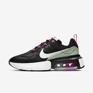Nike Wmns Air Max Command .pl