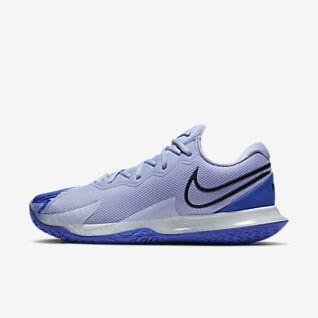 Mens Rafael Nadal Shoes Nike Com