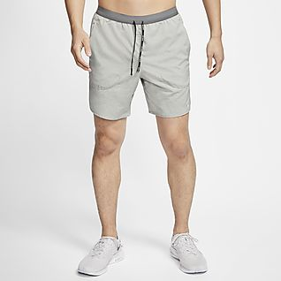 Nike Flex Stride Men's Brief Running Shorts