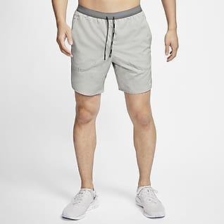 """Nike Flex Stride Men's 7"""" Brief Running Shorts"""