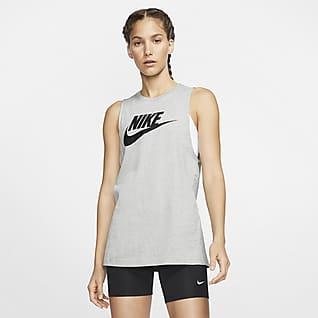 Nike Sportswear Women's Muscle Tank