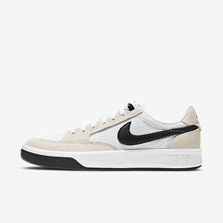 Men's Sale Skate Shoes. Nike SG
