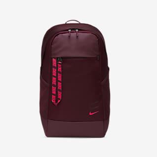 Nike Sportswear Essentials เป้สะพายหลัง