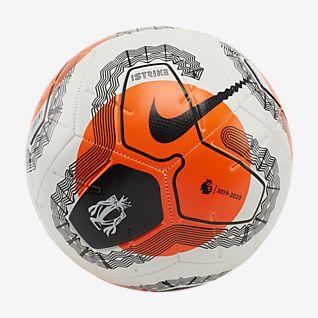Premier League Strike Football