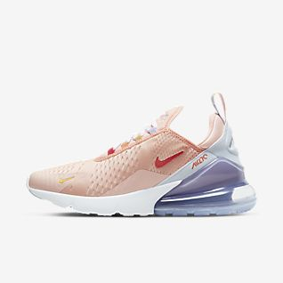 Women's Air Max 270 Shoes. Nike.com