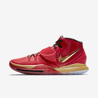 Kyrie 6 AS EP 籃球鞋