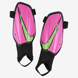 Nike Charge Kids' Soccer Shin Guards