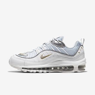 Air Max 98 Shoes. Nike GB