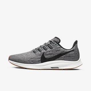 Nike Air Zoom Pegasus 36 Calzado de running para mujer
