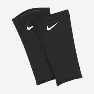 Nike Guard Lock Elite Μανίκια στήριξης για ποδοσφαιρικές επικαλαμίδες
