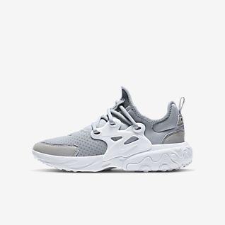 Sale Presto Shoes. Nike AU