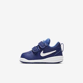 Nike Pico 4 Schuh für Babys und Kleinkinder