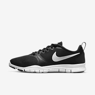 Nike Flex Essential TR 女子训练鞋