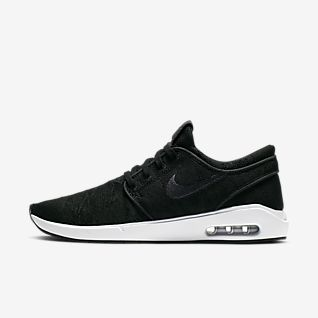 Chaussures SB Stefan Janoski pour Homme. Nike FR