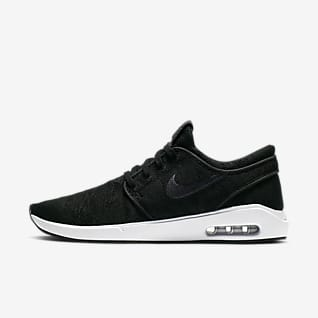 Nike SB Air Max Stefan Janoski 2 Skate Shoes
