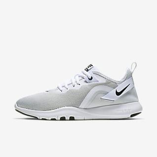 Nike Flex TR 9 Calzado de entrenamiento para mujer