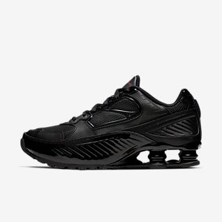 Nike Shox Enigma 9000 Chaussure pour Femme