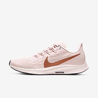 Neutral Running Shoes for Women. Nike.com
