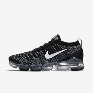 Nike Air Vapormax Shoes VaporMax Shoes. Nike.com