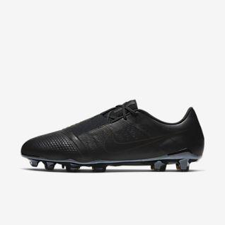 Nike PhantomVNM Elite Tech Craft FG Chaussure de football à crampons pour terrain sec