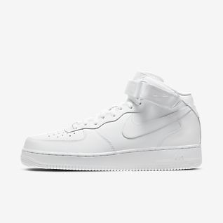 Nike Air Force 1 Mid '07 Ανδρικό παπούτσι