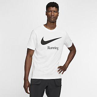 Hombre Ofertas Ropa. Nike ES