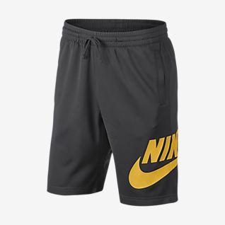 Nike SB Dry กางเกงขาสั้นผู้ชาย