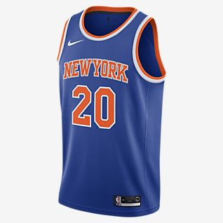 nike authentic nba jerseys