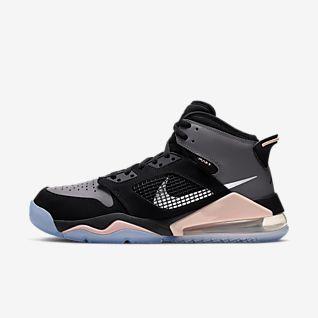men's nike jordan shoes