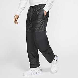 Nike ACG Primaloft® Herren-Trailhose