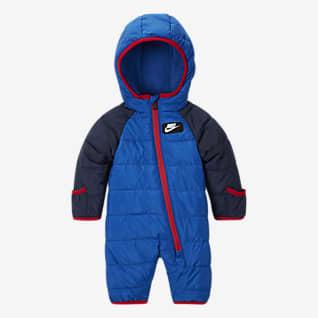Nike Traje para nieve para bebé (0-9M)