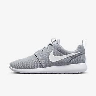 Nike Roshe One Calzado para hombre