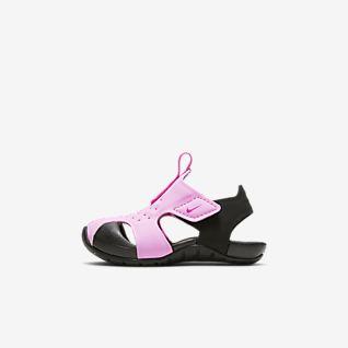 Nike Sunray Protect 2 Sandale pour Bébé/Petit enfant