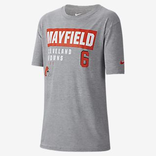 Cleveland Themed Casual Athletic Running Shoe Mens Womens Sizes Browns Football Apparel and Gifts for Men Women Fan Merchandise