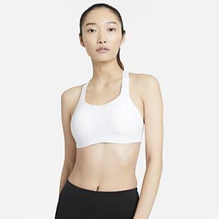 Nike Dri-FIT Alpha Women's High-Support Sports Bra