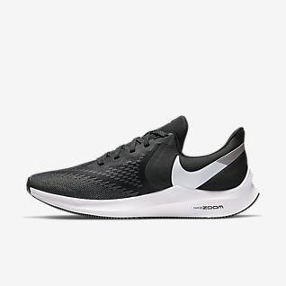 Nike Air Zoom Winflo 6 Мужская беговая обувь