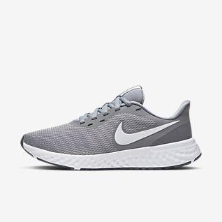 Caminhar Sapatilhas. Nike PT