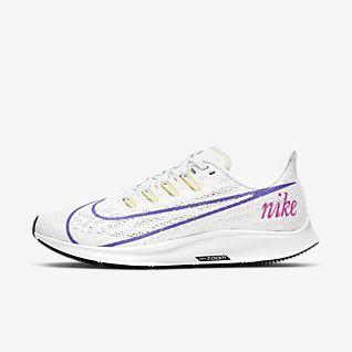 Comprar Nike Air Zoom Pegasus 36