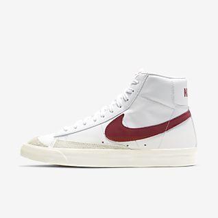 Blazer Schoenen. Nike NL